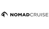 Ik heb een Wordpress training gegeven voor een groep Digital Nomads